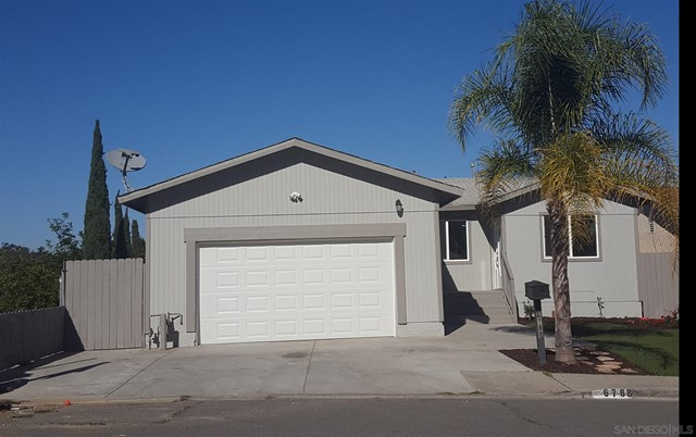 Image 41 of 6788 Madrone Ave, San Diego, CA 92114