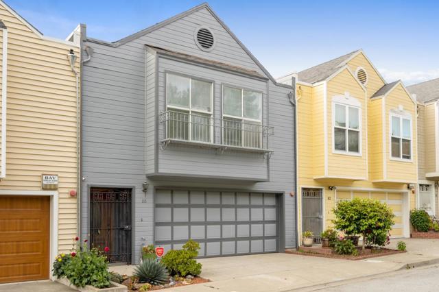 86 Edgemar Street, Daly City, CA 94014