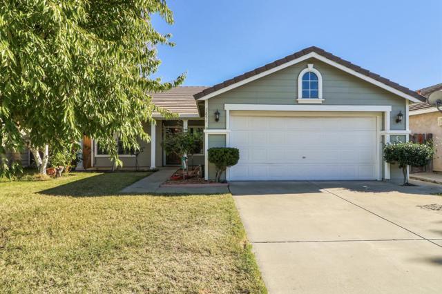 1651 Bonaire Circle, Stockton, CA 95210