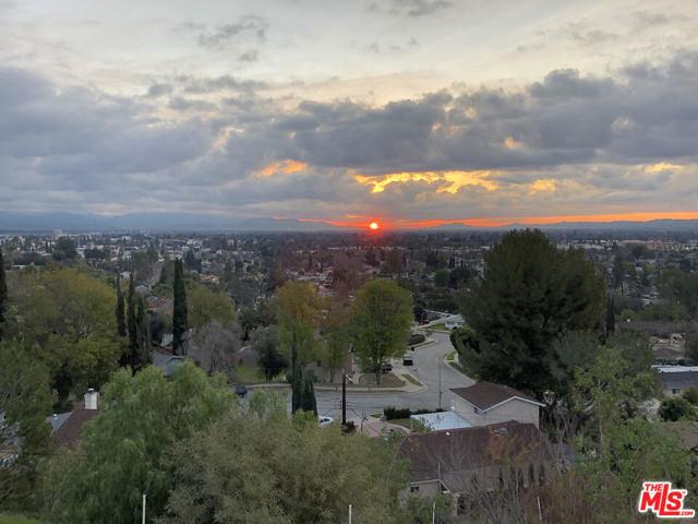8600 FARRALONE Avenue, West Hills, CA 91304
