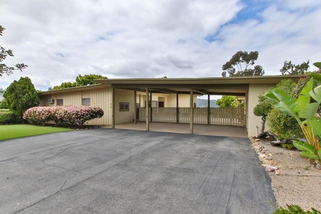 862 Sharon Way, El Cajon, CA 92020