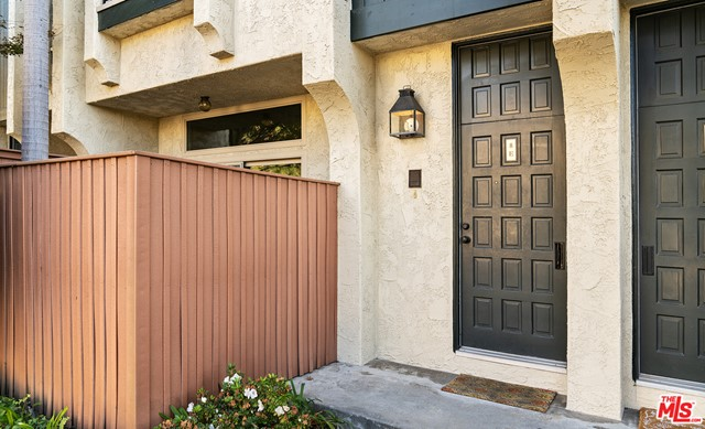11260 Overland Avenue 8E, Culver City, CA 90230
