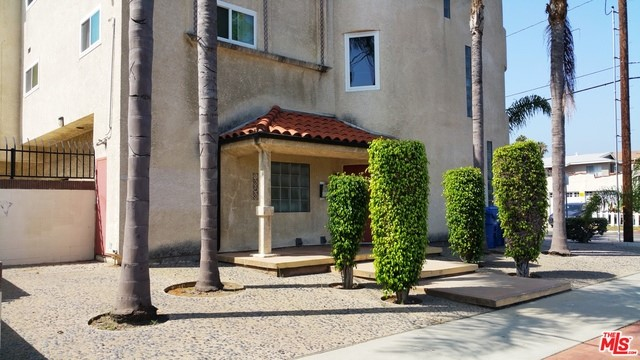 1540 260 Th St, Harbor City, CA 90710 Photo 3