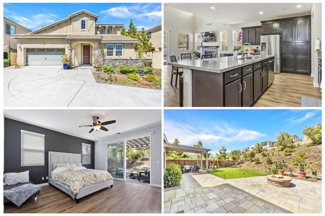 866 Hailey Ct, San Marcos, CA 92078
