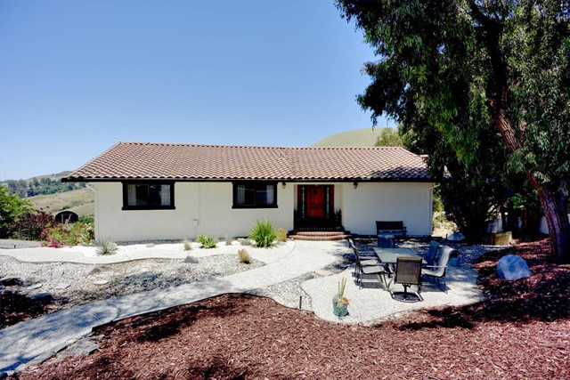14737 Clayton Road, San Jose, CA 95127