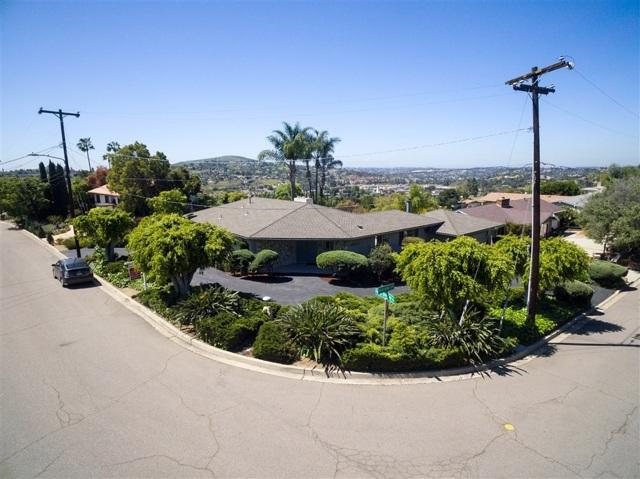 10077 Mozelle Lane, La Mesa, CA 91941