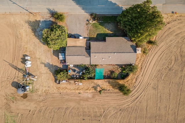 15535 Murphy Avenue, Morgan Hill, California 95037, 3 Bedrooms Bedrooms, ,1 BathroomBathrooms,Single Family Residence,For Sale,Murphy,ML81825855