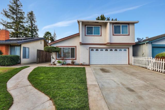 907 Calle De Verde, San Jose, CA 95136