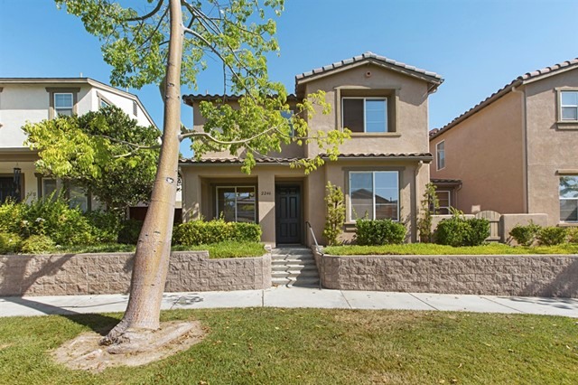 2246 Birds Nest Lane, Chula Vista, CA 91915