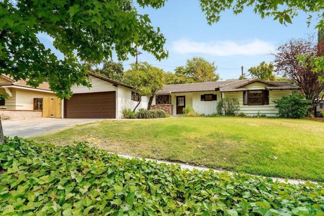9524 Creemore Place, Tujunga, CA 91042