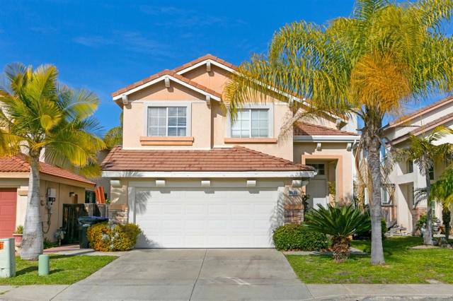 9236 Citrus View Court, San Diego, CA 92126