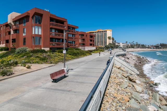 350 Paseo De Playa 319, Ventura, CA 93001