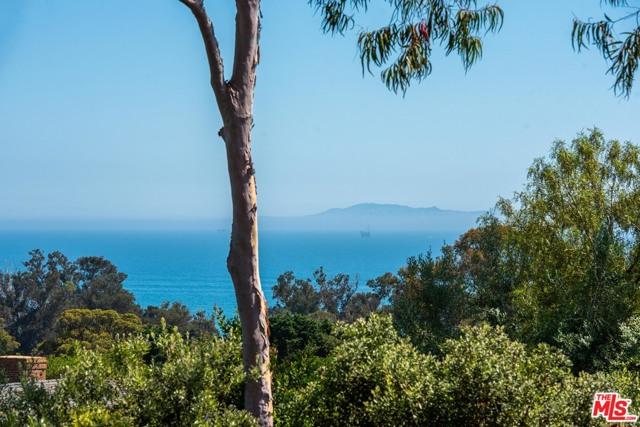 Image 5 of 296 Las Entradas Dr, Santa Barbara, CA 93108