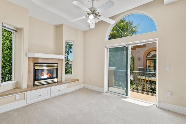 29. 233 Villa Mar Santa Cruz, CA 95060
