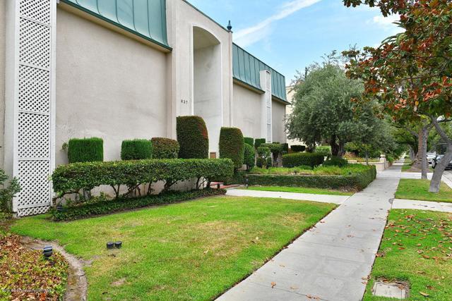 837 Magnolia Av, Pasadena, CA 91106 Photo 17