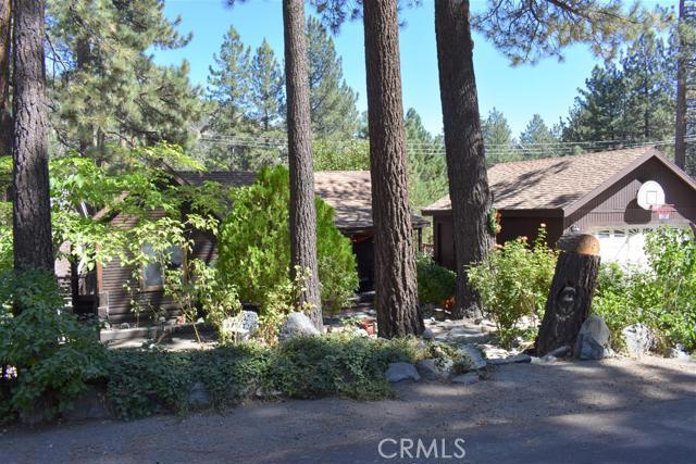 1316 Irene St, Wrightwood, CA 92397