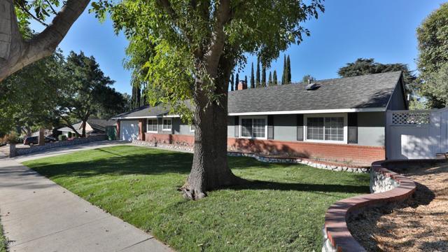 11427 Jeff Av, Lakeview Terrace, CA 91342 Photo 1