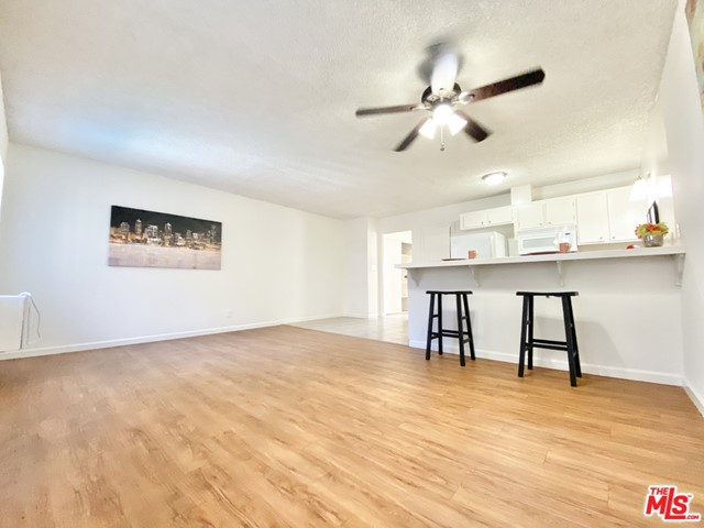 Photo of 8700 Topanga Canyon Place #204, Woodland Hills, CA 91367