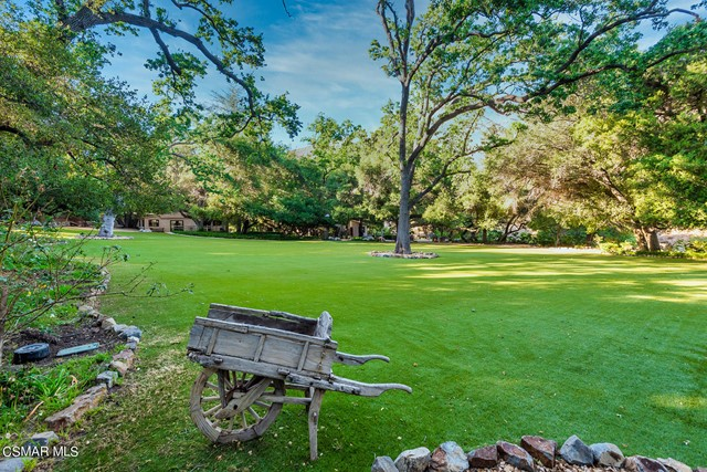 Photo of 3272 Triunfo Canyon Road, Agoura Hills, CA 91301