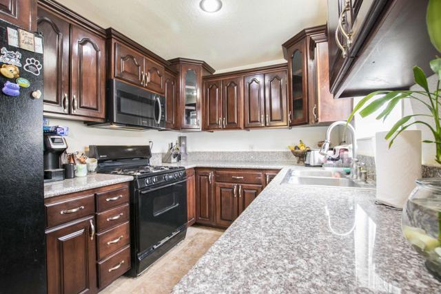 Kitchen_1231 Los Serenos