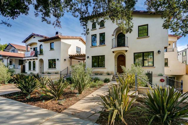 388 S Los Robles Avenue 102, Pasadena, CA 91101