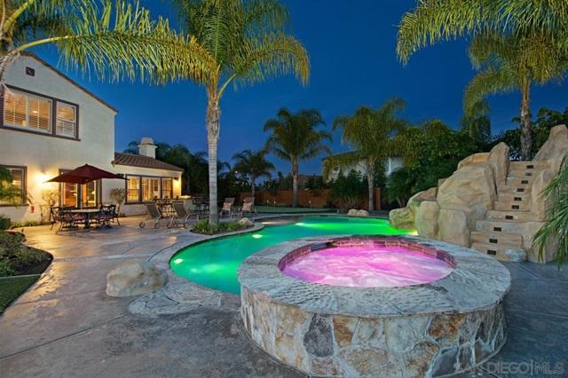13375 Greenstone Ct., San Diego, CA 92131