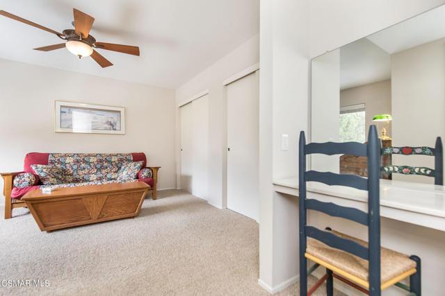24. 2076 Sapra Street Thousand Oaks, CA 91362