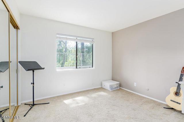14. 6450 Winona Court Oak Park, CA 91377