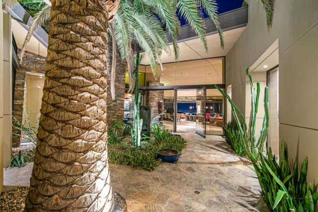 Image 5 of 55 Granite Ridge Rd, Rancho Mirage, CA 92270
