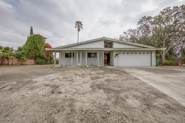 838 Yorkshire Avenue, Thousand Oaks, CA 91320