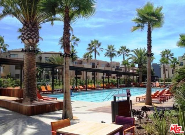 6400 Crescent Pw, Playa Vista, CA 90094 Photo 4