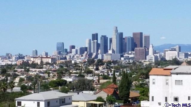1211 N Hicks Av, City Terrace, CA 90063 Photo 2