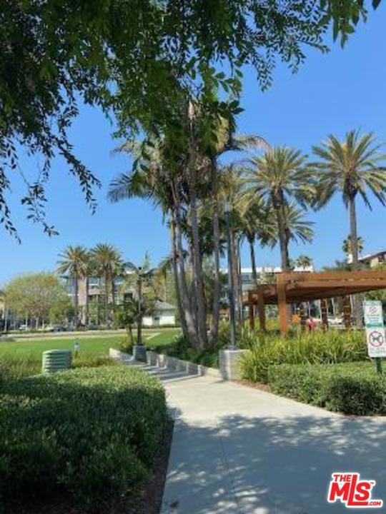 12963 Runway Rd, Playa Vista, CA 90094 Photo 14