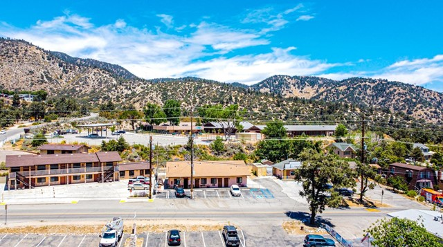 3224 Mt Pinos Wy, Frazier Park, CA 93225 Photo 15