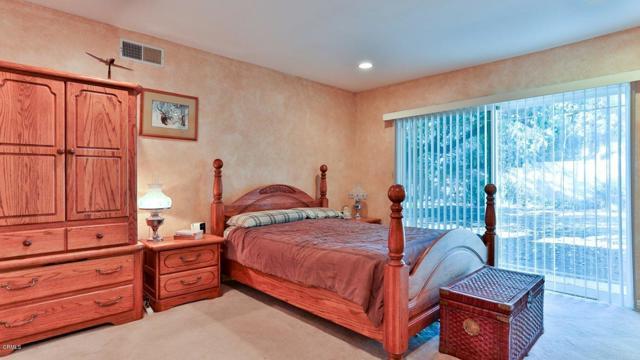 11427 Jeff Av, Lakeview Terrace, CA 91342 Photo 14
