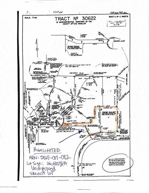 2757 Fierro Circle, La Crescenta, CA 91214