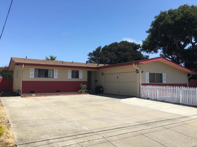 1165 Plumas Avenue, Outside Area (Inside Ca), CA 93955