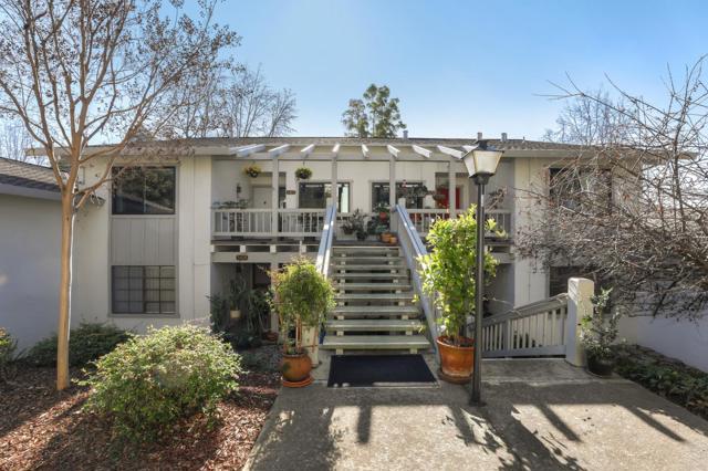 5427 Cribari Court, San Jose, CA 95135