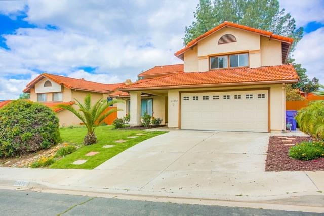 13272 Bavarian Drive, San Diego, CA 92129