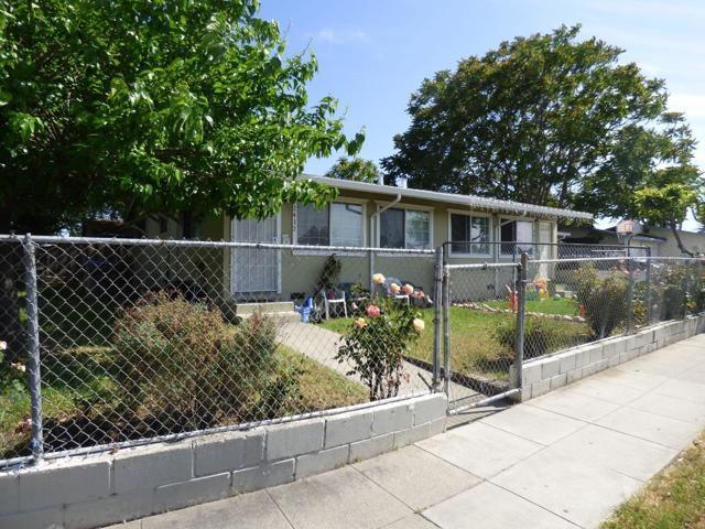 24102412 Dobern Avenue, San Jose, CA 95116