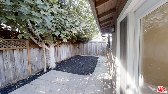 2540 Bowers Ave Av, Santa Clara, CA 95051 Photo 7