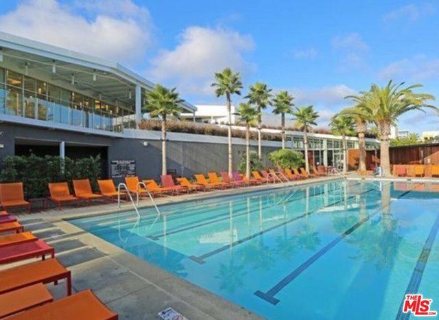 13045 Pacific Promenade, Playa Vista, CA 90094 Photo 18