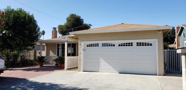1927 Cinderella Lane, San Jose, CA 95116