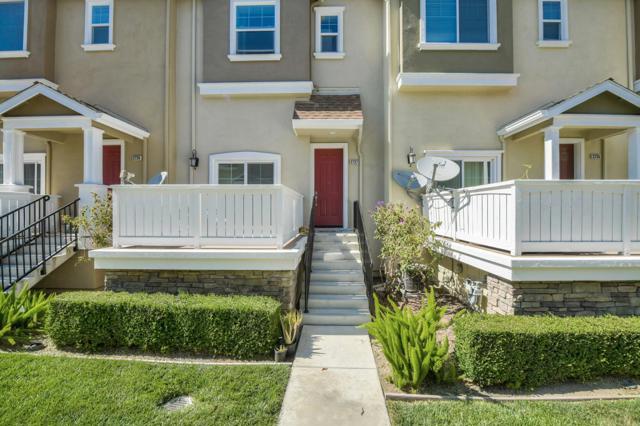 2737 Lavender Terrace, San Jose, CA 95111