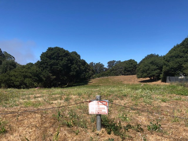 605 Harbor Vista Lane, Santa Cruz, CA 95062