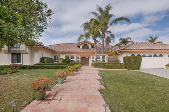 Photo of 2111 Bennington Court, Thousand Oaks, CA 91360