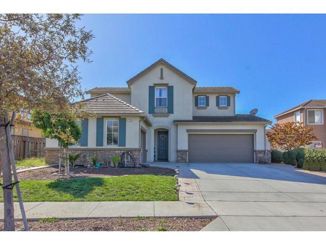 1156 Trivoli Way, Salinas, CA 93905