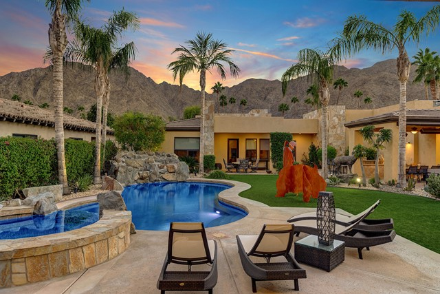 77240 Iroquois Drive Dr, Indian Wells, CA 92210 Photo