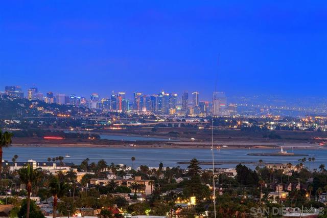 Image 22 of 1532 Loring St, San Diego, CA 92109