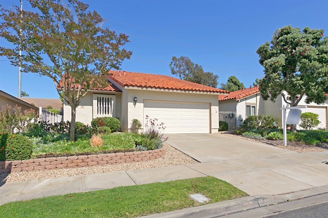 3560 Sky Haven, Oceanside, CA 92056